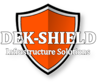DEK-SHIELD Infrastructure Solutions